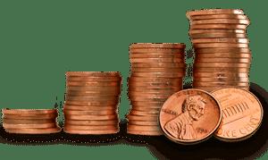 bank-settlement