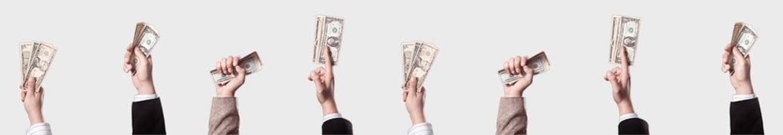 back-money-hands