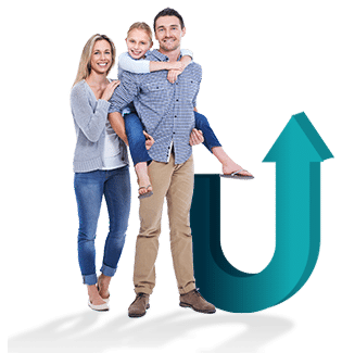 united-settlement-helps-families