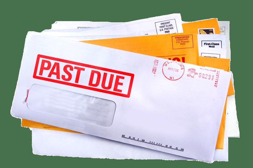 final-notice-bill
