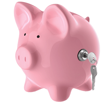 unsecured-loan