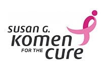 susan-g-komen-for-the-cure